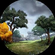 Wayrest Plains avatar (Legends)