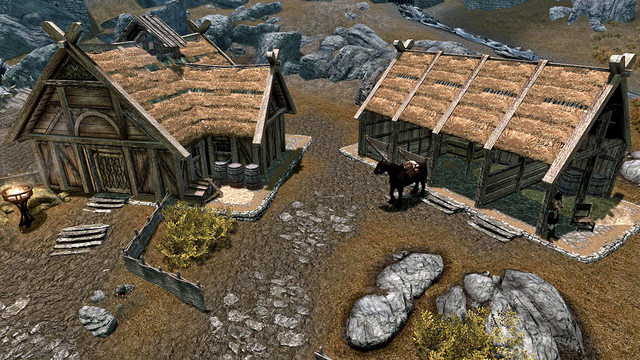 File:Whiterun Stables.png