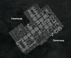 Коллегия бардов - план
