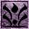 Поглощение заклинаний (Morrowind)