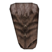 Простые штаны (Morrowind) 1 сложены