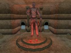 Святилище Шеогората (Morrowind)