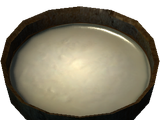 Эльсвейрское фондю (Skyrim)