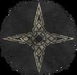Эмблема Белого Берега