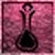 Alchemy Attribution-Icon