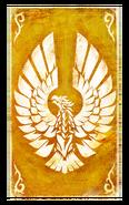 Aldmeri Dominion card back