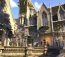 Alinor Crest Townhouse