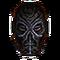 Bone Dragon Summons Focus Icon