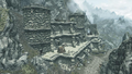 Broken Tower Redoubt (Skyrim).png