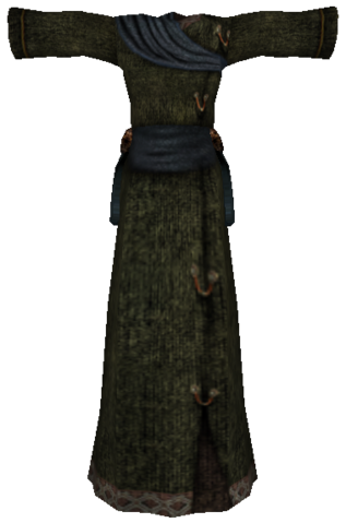 File:Common Robe MW 05c.png