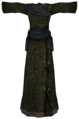 Common Robe MW 05c.png
