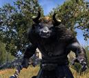 Minotaur (Online)