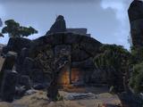 Exile's Barrow