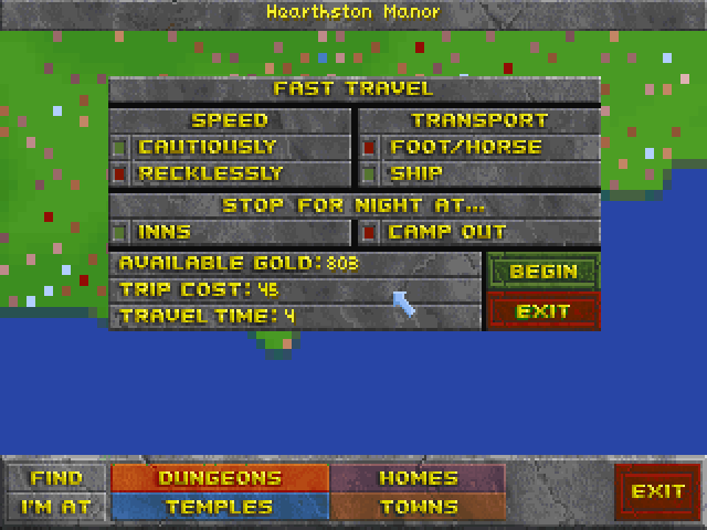 File:Fast Travel (Daggerfall).png
