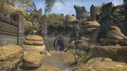 Fort Sphinxmoth (18)