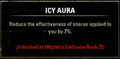 Icy Aura.png
