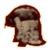 Iron Helmet (Oblivion) Icon
