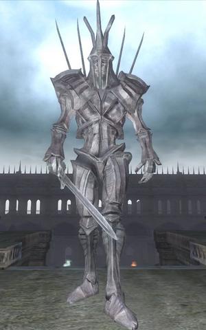 Jyggalag (Oblivion)