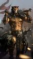 Khajiit avatar 4 (Legends).png