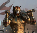 Khajiit (Legends)