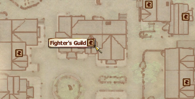 File:Leyawiin Fighters Guild MapLocation.png