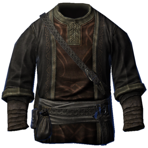 File:MasterRobes male.png