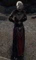 Mistress Rilasi Dren.png