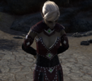 Mistress Rilasi Dren