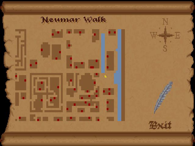 File:Neumar Walk view full map.png