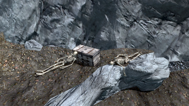 File:Northwind Chest.png