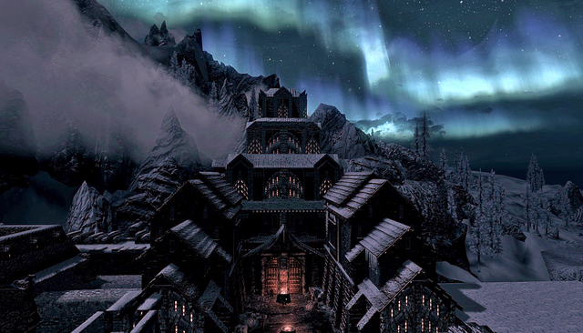 File:Palace of the Kings Aurora.png