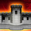 Pelinaline the Bloody Achievement Icon.png