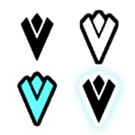 Quest Icons (Online)