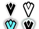 Quests (Online)