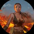 Redguard avatar bob 3(Legends).png