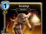 Scamp (Legends)