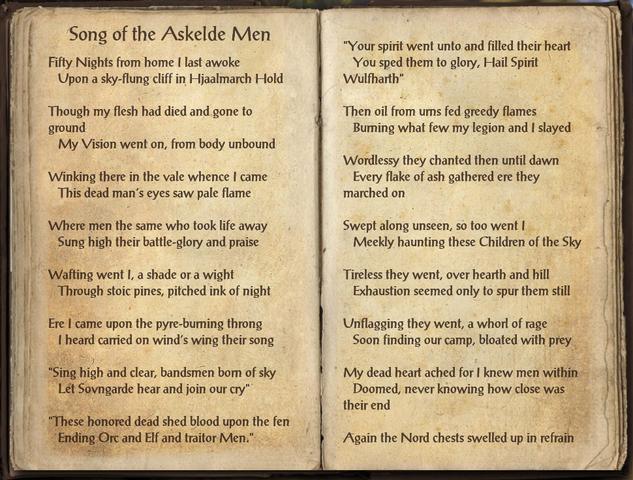 File:Song of the Askelde Men 1 of 2.png