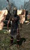 Stormcloak Soldier 000AA931