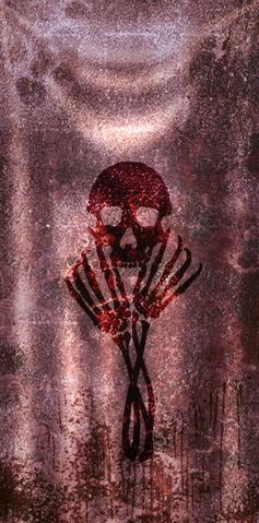 File:TESIV Banner Black Worm.png