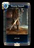 Trusty Sword Card