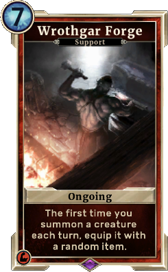 File:Wrothgar Forge (Legends).png