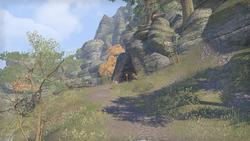 Пещера Грёз (Online)