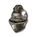 Стальной шлем (TESIII)