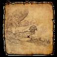 Auridon Treasure Map IV.png