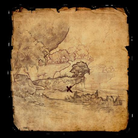 File:Auridon Treasure Map IV.png
