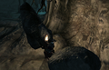 Black Rock Caverns Switch.png