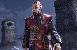 File:Brilliance Brocade Robes.png