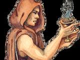 Healer (Oblivion)