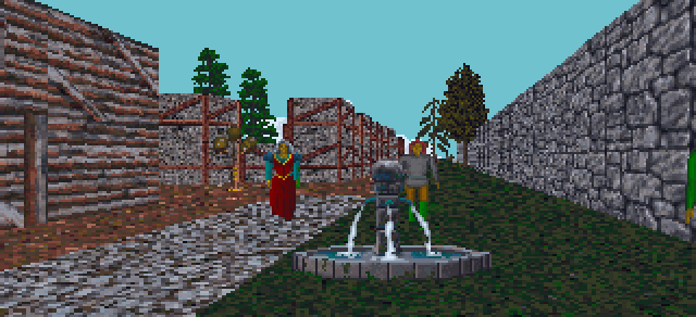 File:Cloudrest (Arena).png