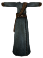 Common Robe MW 03a.png
